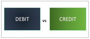 Debit vs Credit in Accounting | Top 7 Differences You Must Know!