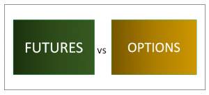 Futures vs Options | Top 8 Differences (with Infographics)