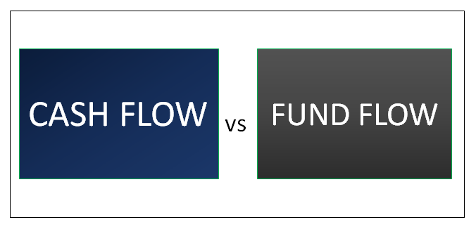 Cash Flow vs Fund Flow | Top 8 Differences (with Infographics)