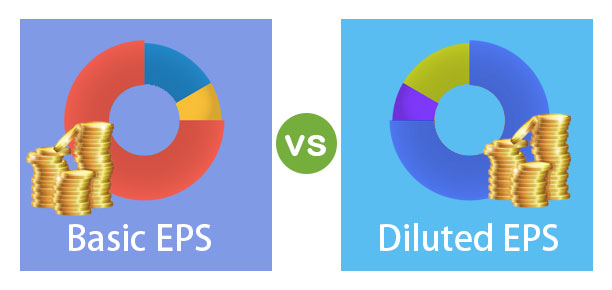 Basic-EPS-vs-Diluted-EPS