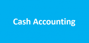 Cash Accounting | Top Examples | Advantages & Disadvantages