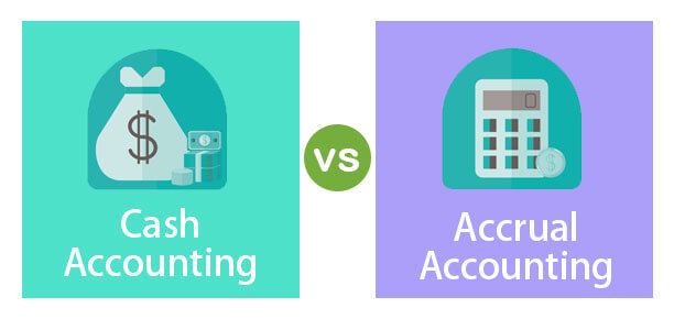 Cash-Accounting-vs-Accrual-Accounting