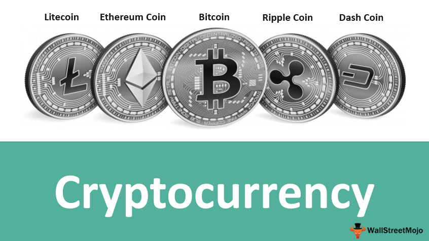 Cryptocurrency_1
