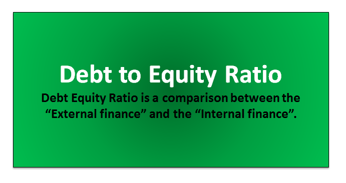 equity template