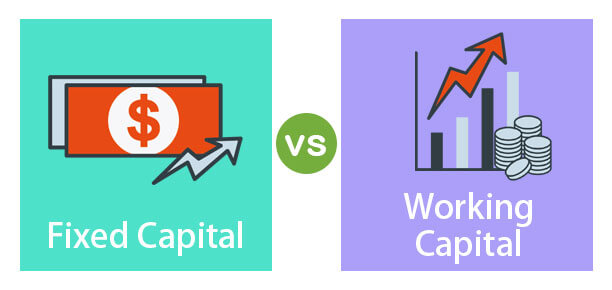 Fixed-Capital-and-Working-Capital