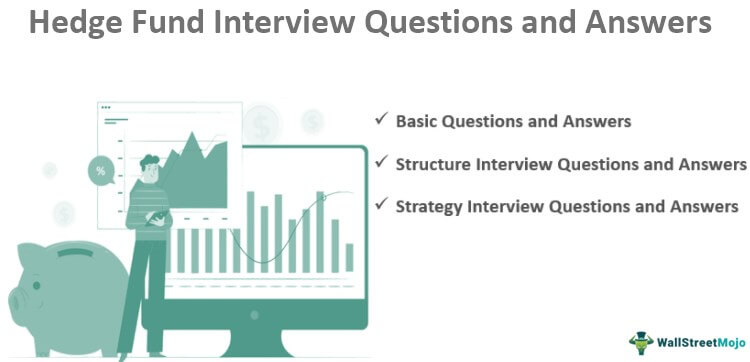 Hedge Fund Interview Questions and Answers