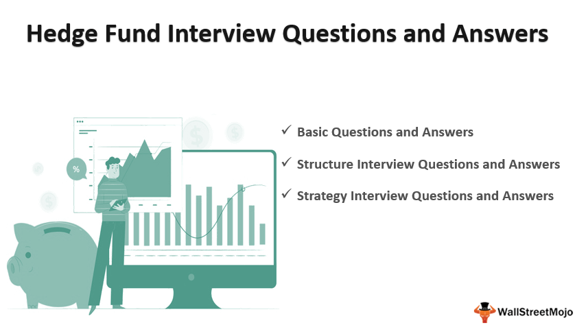 Top 20 Hedge Fund Interview Questions_and_Answers