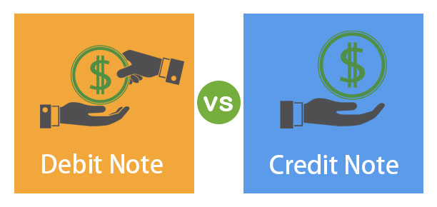 Debit-Note-vs-Credit-Note