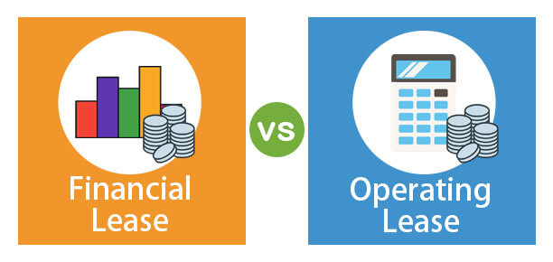 Capital lease vs. Operating lease: The difference