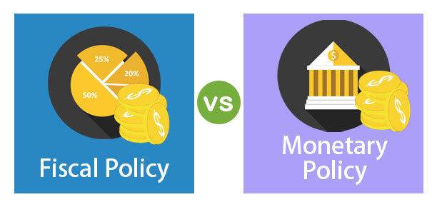 Fiscal-Policy-vs-Monetary-Policy