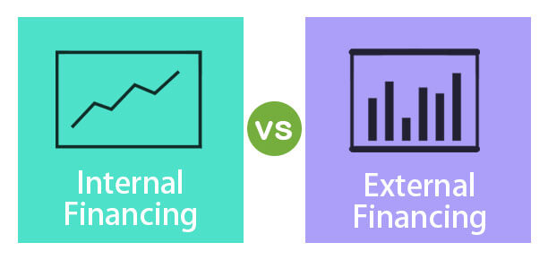 Internal-vs-External-Financing