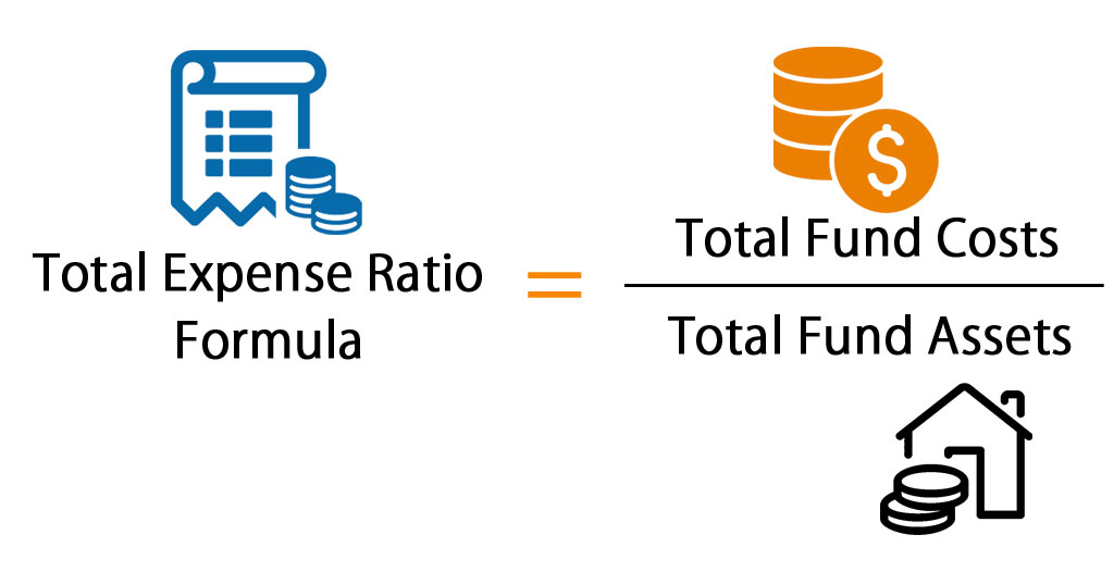 Total-Expense-Ratio-Formula