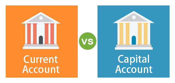 Current-Account-vs-Capital-Account