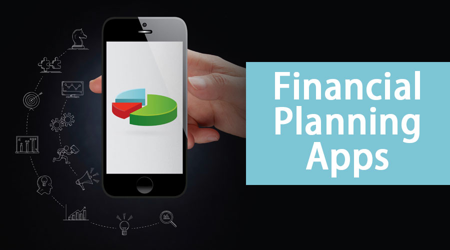 Financial-Planning-Apps