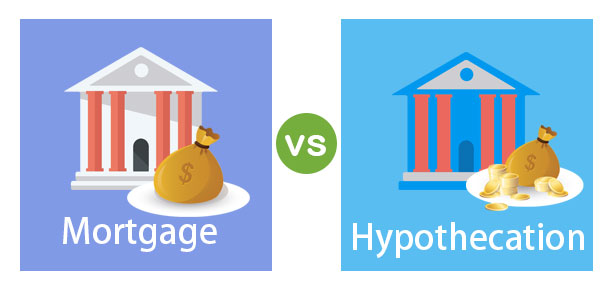 Mortgage-and-Hypothecation