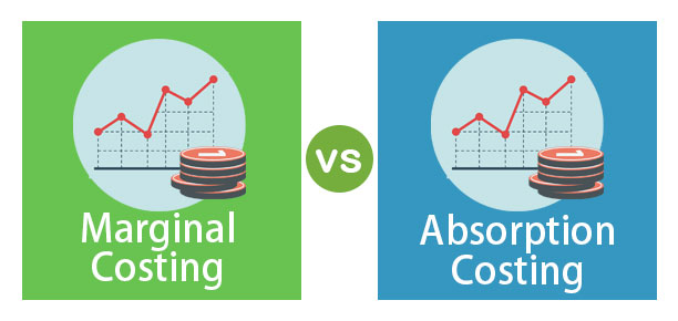 Marginal-Costing-vs-Absorption-Costing