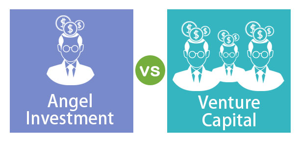 Angel-Investment-vs-Venture-Capital