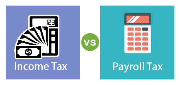 Income-Tax-vs-Payroll-Tax