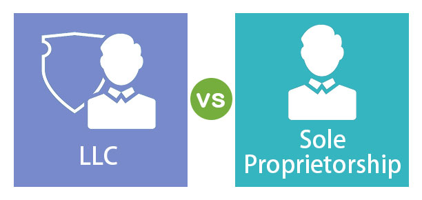 LLC-vs-Sole-Proprietorship