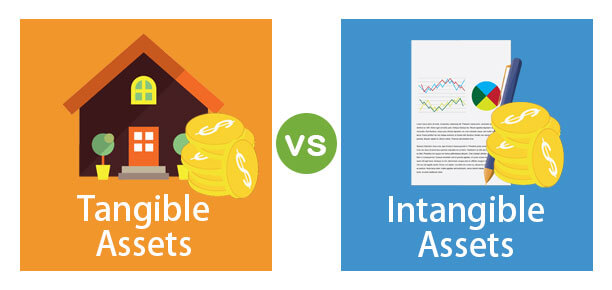 Tangible-Assets-vs-Intangible-Assets