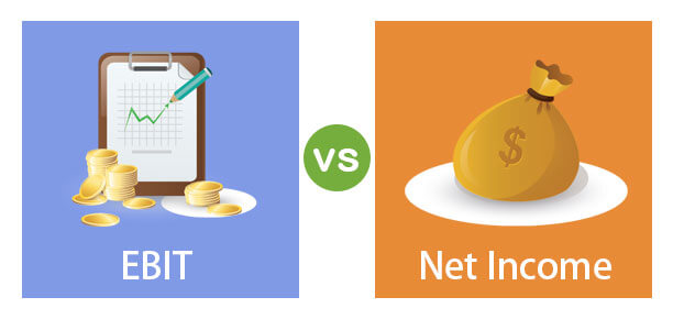 EBIT-vs-Net-Income