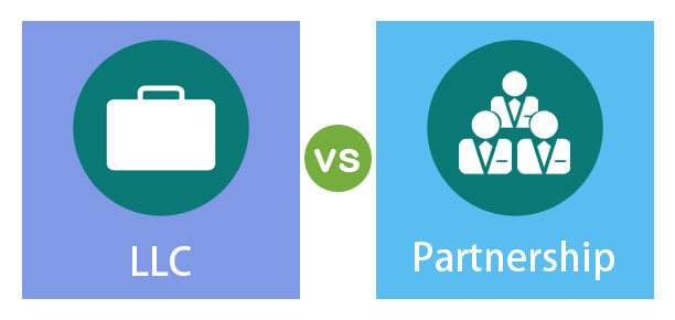 LLC-vs-Partnership
