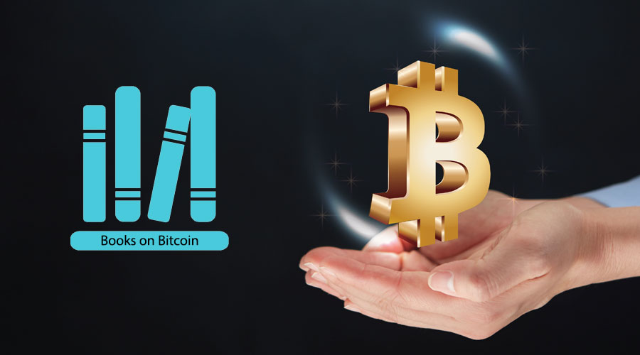 books-on-bitcoin