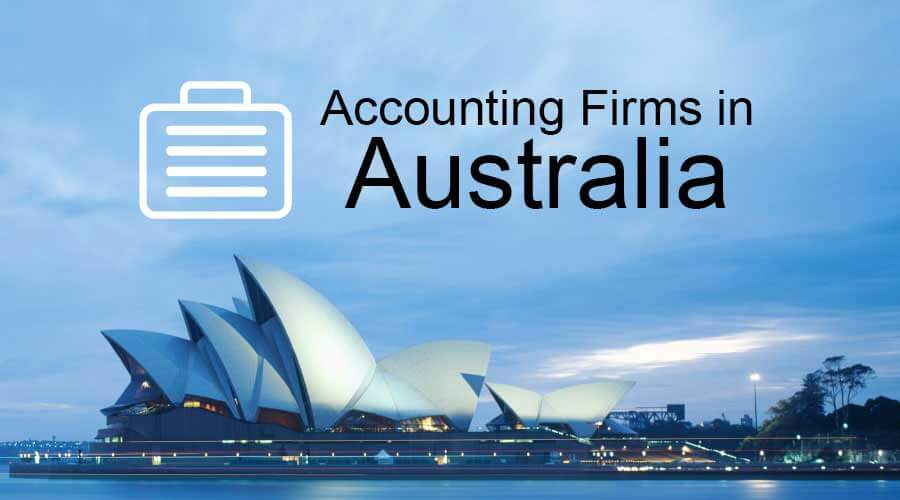 Accounting-Firms-in-Australia