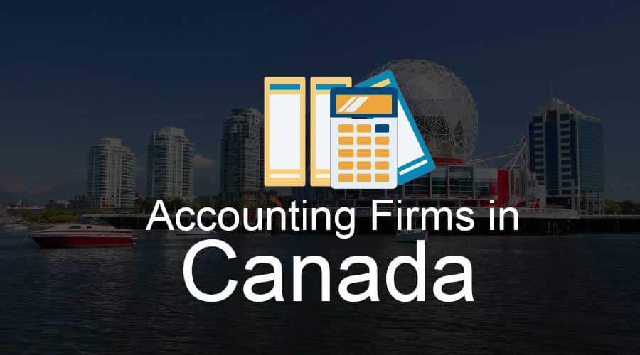 Accounting-Firms-in-Canada