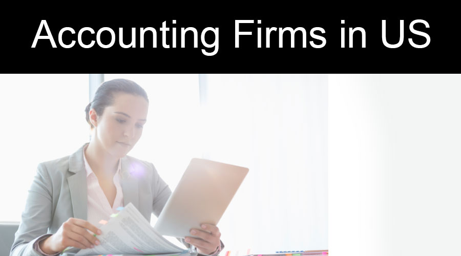 Accounting-Firms-in-US