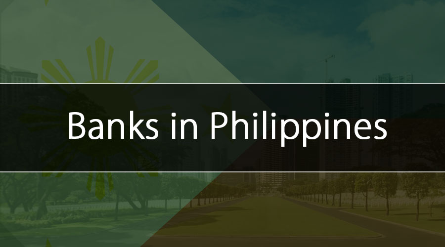 Banks-in-Philippines