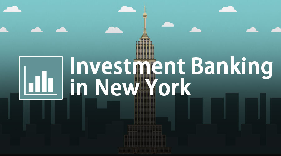 Investment-Banking-in-New-York