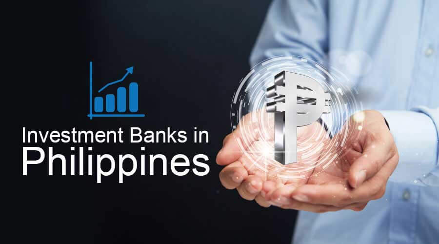 investment banking in philippines | top banks list | salaries | jobs