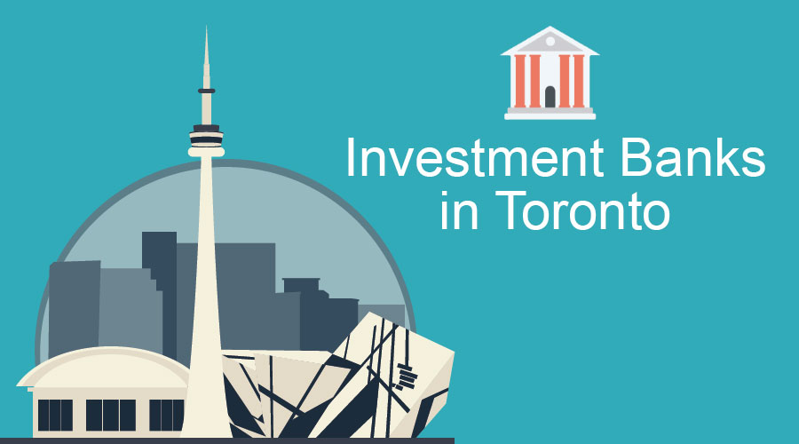 Investment-Banks-in-Toronto
