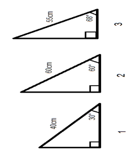 SIN Function (Triangles 1)