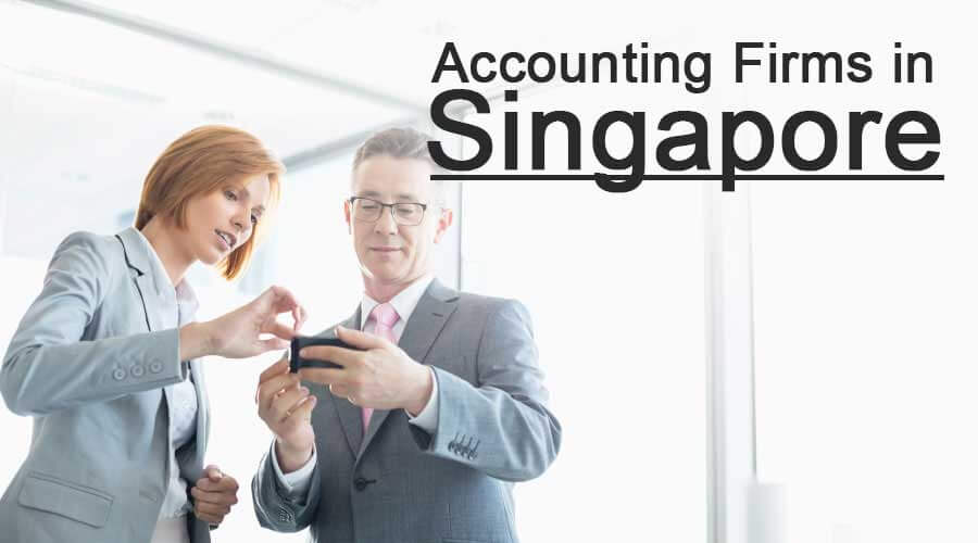 accounting-firms-in-singapore
