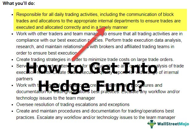 How-to-get-into-Hedge-Fund