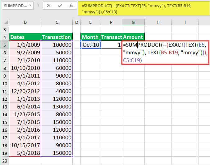 convert numbers to text - Example 2-3
