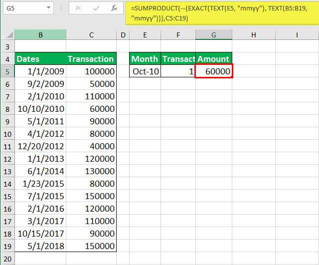 convert numbers to text - Example 2-4