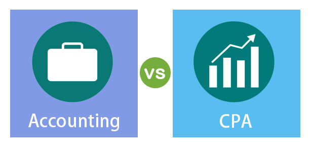Accounting-vs-CPA