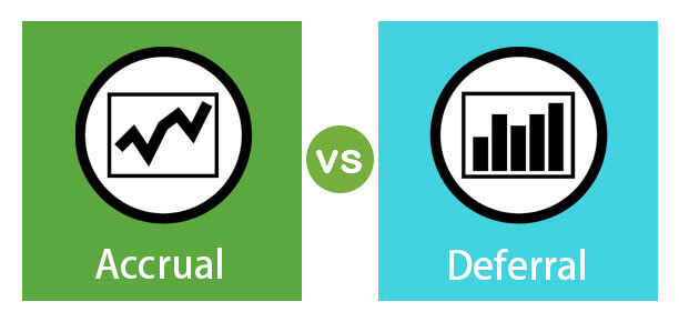 Accrual-vs-Deferral