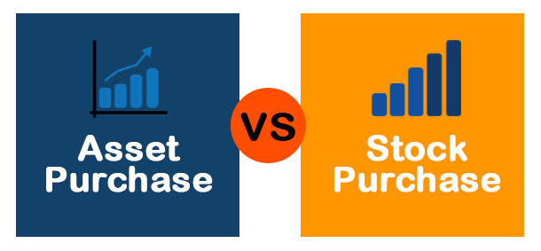 Asset Purchase vs Stock Purchase