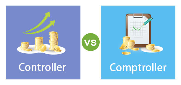 Controller-vs-Comptroller