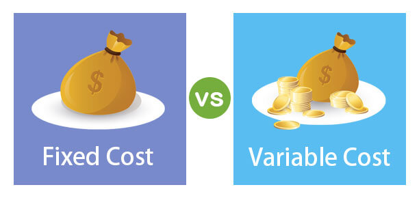 Fixed-Cost-vs-Variable-Cost