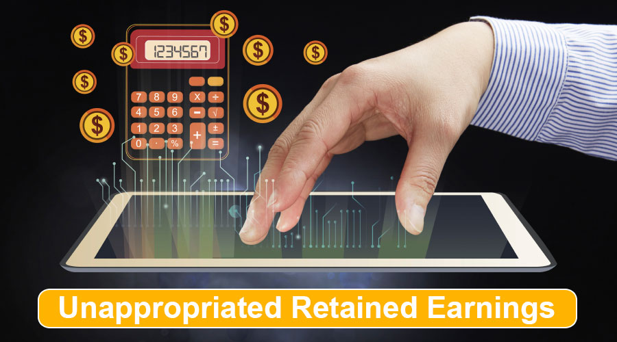 Unappropriated-retained-earnings