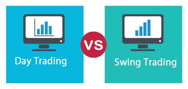 Day-trading-vs-Swing-trading_F