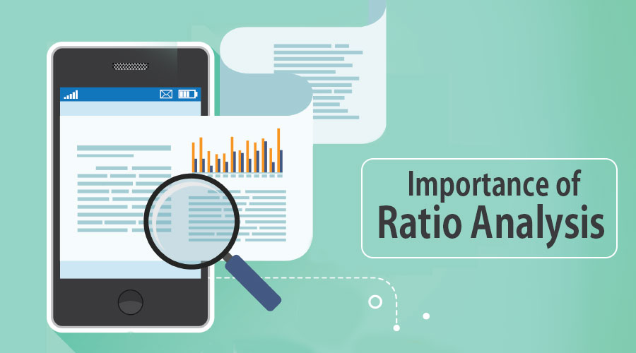Importance-of-Ratio-Analysis