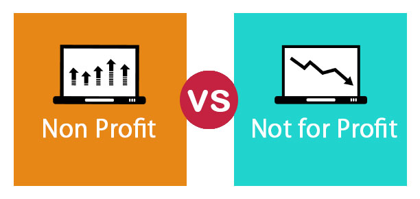 Non-Profit-vs-Not-for-Profit