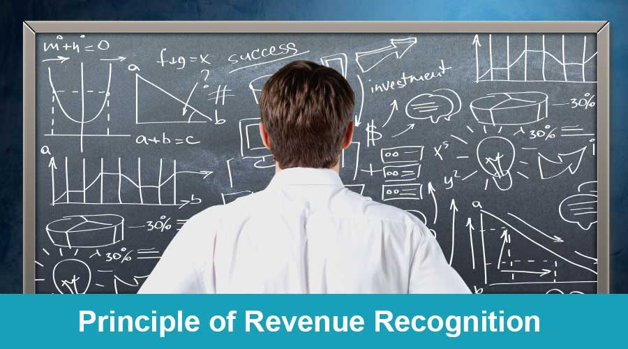 Principle-of-revenue-recognition