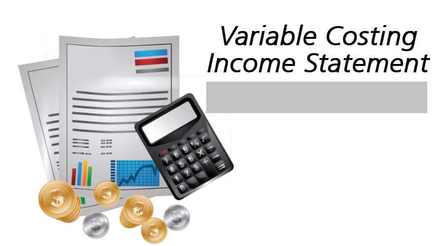 Variable-Costing-Income-Statement